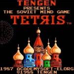 tetris-e1296803801742