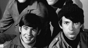 Interesting Facts About the Beatles and the Monkees