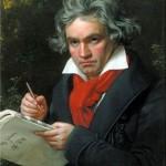 Beethoven-340x408