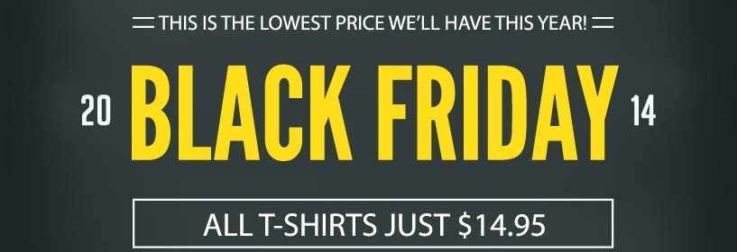 Black Friday Banner Nov 2014
