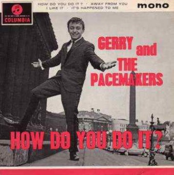 Gerry_and_the_pacemakers
