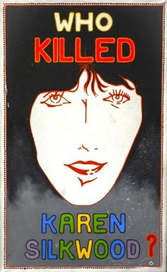 Who_killed_silkwood