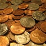 coins-e1291829590353