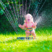 cooling-off-in-sprinkler