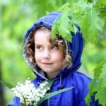 little-girl-in-rain-jacket-340x509