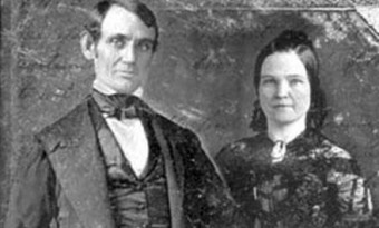 marry-todd-and-lincoln