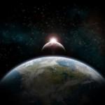 moon-nuking-340x340