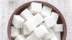 Why Sugar Doesn't Spoil