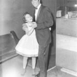 Brenda-Lee-dancing-with-Elvis-Presley