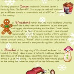 Christmas-Traditions-Infographic1