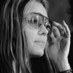 Gloria_Steinem-340x506