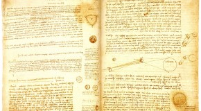 This Day in History: December 12th- The Leicester Codex