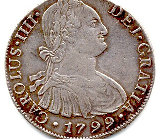 Real_Obverse