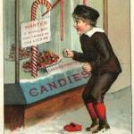 candy-cane-origin-340x511