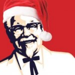 kfc-for-Christmas1