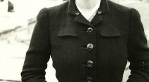 The Tragic Life of JFK's Sister
