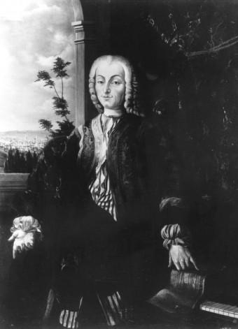 Bartolomeo-Cristofori