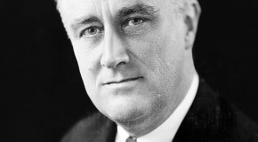 This Day in History: January 6th- Four Freedoms