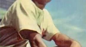 The Forgotten Hero: Larry Doby