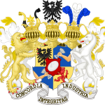 Rothschild_family