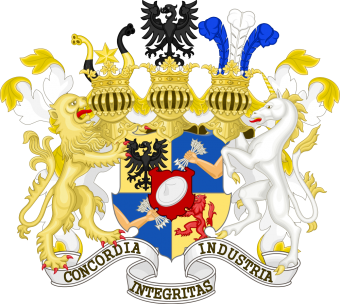 Rothschild_family