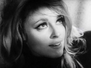 Sharon_Tate