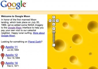 google-moon-cheese-340x242