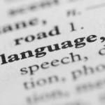 language21-340x225