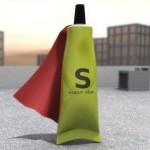 super-glue-e1303385571573