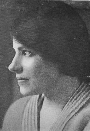Ann-Anderson