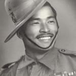 Bhanbhagta_Gurung