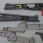 NES-Zapper-e1293541125895