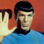 Spock_vulcan-salute-e1277987631647