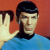 "How Leonard Nimoy Came Up With ""Live Long and Prosper"" and the Associated Hand Gesture"