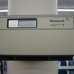 Thermostat-340x255