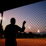 baseball-night-game