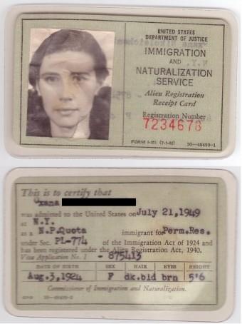 green-card1