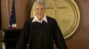 Why Do Judges Wear Robes?