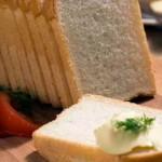pre-sliced-bread-e1291111213407