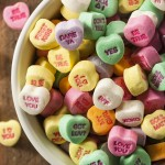 valentines-day-candy