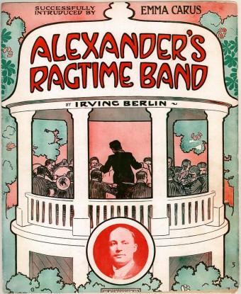 Alexander's_Ragtime_Band