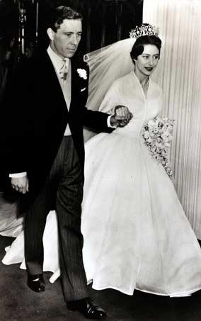 Wedding_of_Princess_Margaret