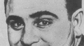 "How Al ""Scarface"" Capone Got His Scars"
