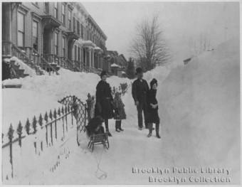 blizzard4