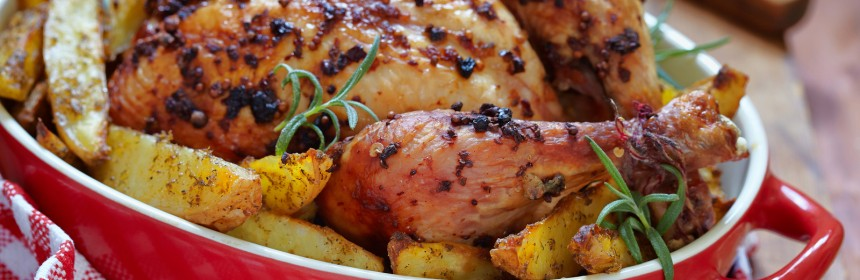 chicken-and-potatoes