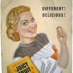 juicy-fruit2