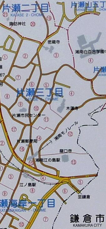 kamakura-city2