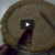 The Terrible Mistake That is Pi