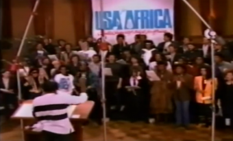 USA-africa2