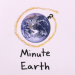 minute-earth2